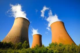 Russia To Establish Nuclear Center In Nigeria