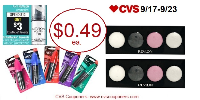 http://www.cvscouponers.com/2017/09/hot-pay-049-for-revlon-creme-shadow-or.html