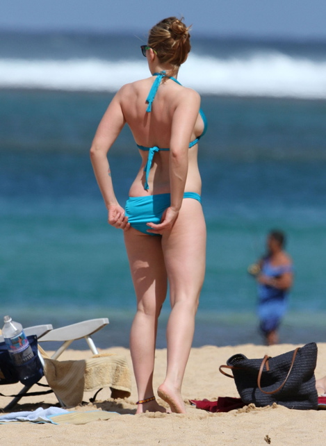 Feet Erotica Cate Blanchett  nude (71 foto), Snapchat, braless