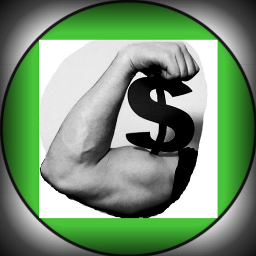frugal fitness logo social media