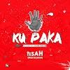 MUSIC: Esah MaiLicense - Ku Paka (Prod. By Hamidmon)