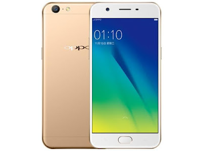 Oppo A57  Problems & Solutionns