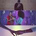 DOWNLOAD VIDEO MP4 | Jux - #Umenikamata (Official Music Video)