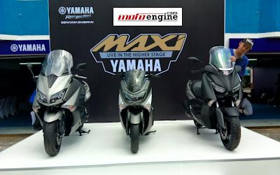 4-Motor-Matic-Terbaik-Versi-Yamaha,-Anda-Pilih-Mana