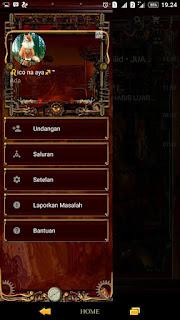 BBM Mod Steampunk v2.13.0.26