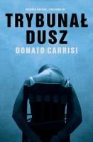 http://www.empik.com/trubynal-dusz-carrisi-donato,p1137431345,ksiazka-p