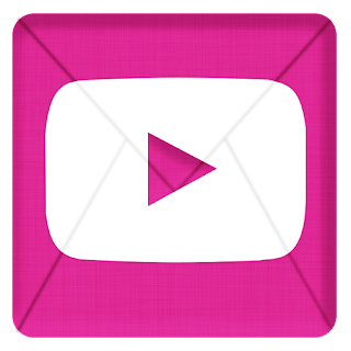 The Pink Envelope YouTube