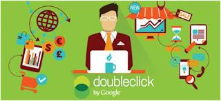 Apa itu DFP ?? Doubleclick For Publisher