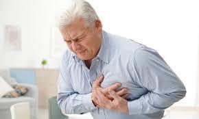 3 Ramuan Herbal Untuk Pengobatan Jantung Koroner Yang Ampuh