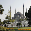 Picture of Beautiful Mosques-7