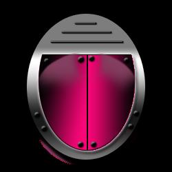 [Resim: Pink-Button53PSD.png]