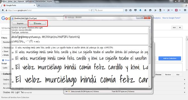 Google_Fonts_Cientos_de_Fuentes_Gratuitas_by_Saltaalavista_Blog_07