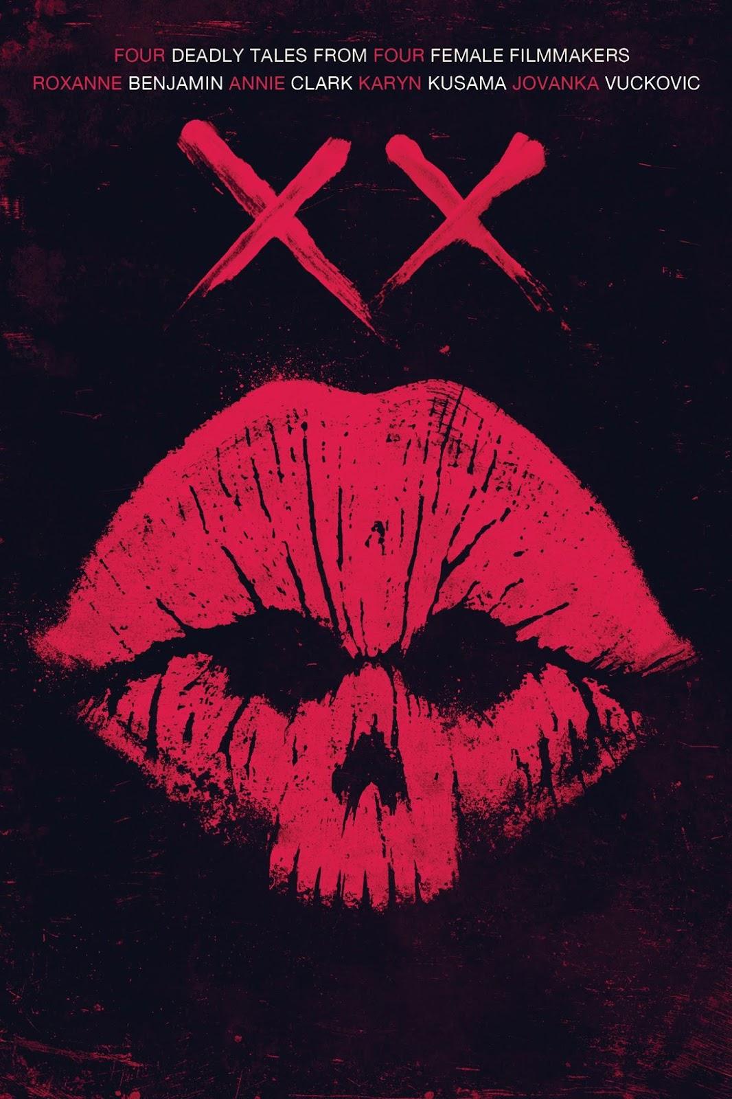 XX (2017) (ซับไทย)
