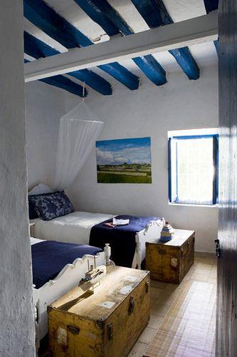 decoración_ideas_verano_veraniegas_casa_de_playa_turquesa_lolalolailo_06
