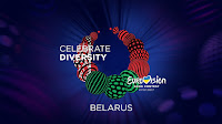 http://www.eurovisong.com/2017/01/bielorrusia-2017-video-oficial.html
