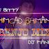 Bhimgad Bhimana Dhumal Banjo Mix Dj Bitty And Dj Manish Raigarh 2018 Banjo Mix