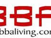 Lowongan Supervisor Marketing & Customer Services di CV Abbaliving Indonesia - Semarang, Bali, Surabaya, Medan Jakarta