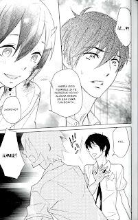 "Manga: Reseña de ""Zombie Cherry #1"" de Shoko Konami - Editorial Fandogamia"