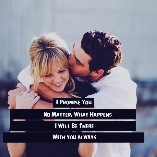 Love Status For Whatsapp Romantic Short Love Messages In English