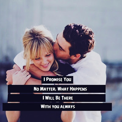 Cute-Couple-Love-Status-Quotes-Images