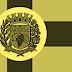 Secretaria de Esportes de Louveira tem vagas abertas para quatro modalidades