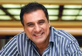 Boman Irani, Biography, Profile, Age, Biodata, Family , Wife, Son, Daughter, Father, Mother, Children, Marriage Photos.