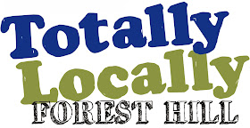 Totally Locally Forest Hill aims to encourage people to spend at least five pounds every week in their local independent shops in SE23