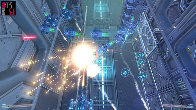 SOLAR-SHIFTER-EX-Pc-Game-Free-Download-Full-Version