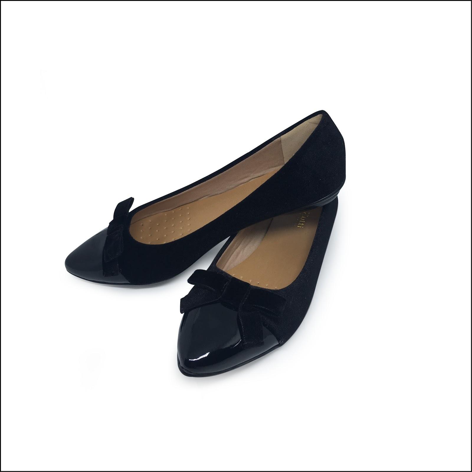 730ac78d1 A Zutti conta com 13 lojas próprias em Curitiba, marca de calçados femininos  consolida presença com variedade, conveniência e preços justos