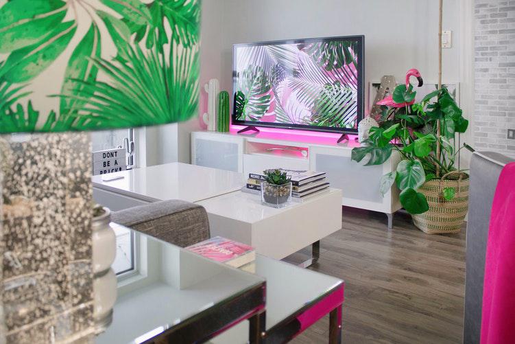 beautiful-lounge-design-2018-home