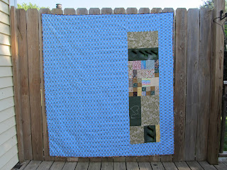 Free Quilt Pattern for you, how to make a quilt top