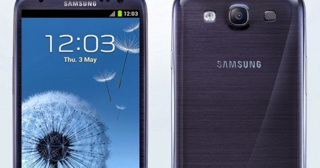 android 4.3 i9300xxugna8 firmware download