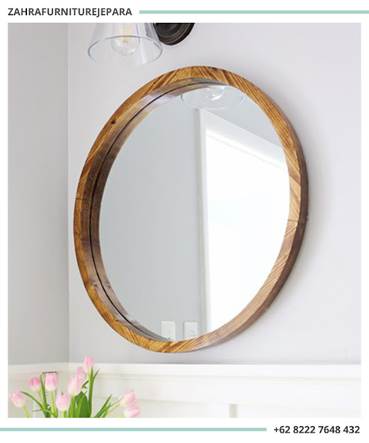 cermin hias minimalis, cermin hias minimalis murah, cermin hias dinding, cermin hias ruang tamu, harga cermin hias, jual cermin hias, cermin hias murah, cermin hias minimalis modern, cermin hias rumah minimalis