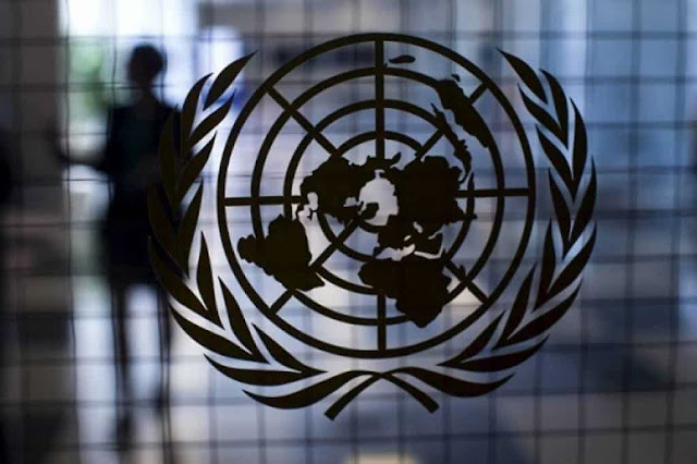ONU advierte con sanciones a quienes usen el hambre como táctica de guerra (+Menos a los gringos)