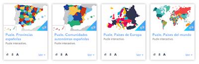 http://www.ign.es/web/ign/portal/recursos-educativos