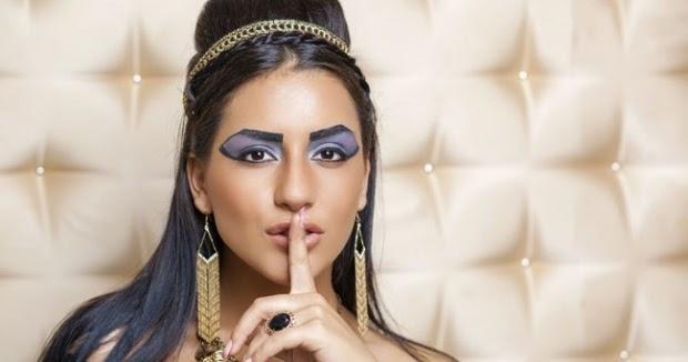 9 rahasia cantik perempuan mesir kuno cleopatra   blogger