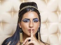 9 Rahasia Cantik Perempuan Mesir Kuno Cleopatra