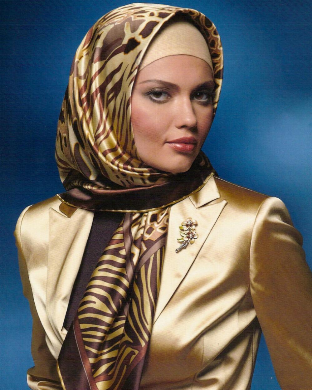 Burqa, Naqab, Hijab Girls  Beautiful Girl Wallpapers-6311