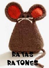 http://patronesjuguetespunto.blogspot.com.es/2014/06/patrones-ratas.html