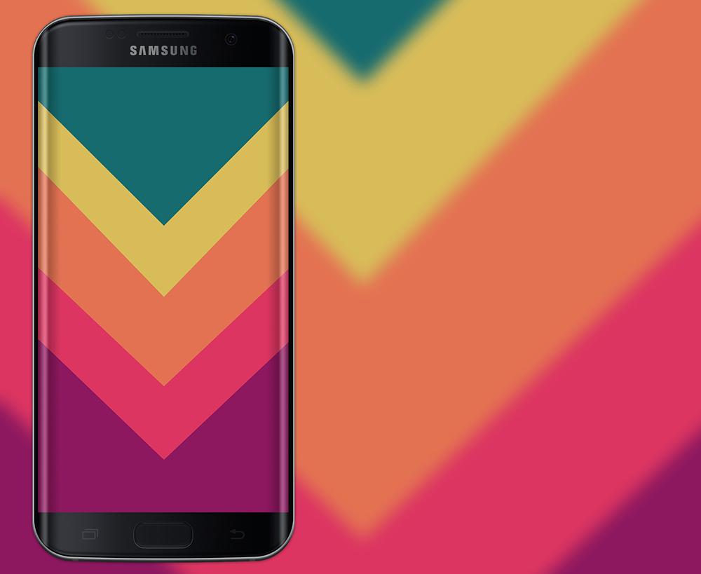 Wallpaper For Mobile Samsung Galaxy J7