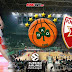 Basket League: ΔΕΙΤΕ ΖΩΝΤΑΝΑ ΣΕ LIVE STREAMING ΠΑΝΑΘΗΝΑΪΚΟΣ - ΕΡΥΘΡΟΣ ΑΣΤΕΡΑΣ (21:15)