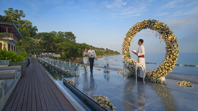 5 Kota Romantis Indonesia Yang Harus Di Kunjungi Pasangan di Akhir Tahun