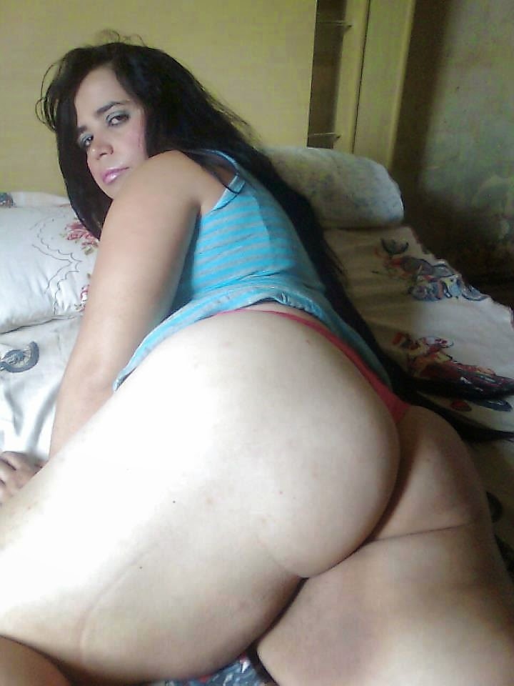 Türbanlı kız resimleri  Porno Resimleri  Porno Video