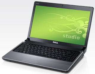 Dell Studio 1458 Drivers windows 7 64bit, windows 8.1 64bit and windows 10 64bit