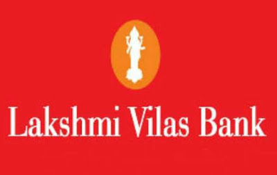 Lakshmi Vilas Bank Approved Merger With Indiabulls Housing Finance