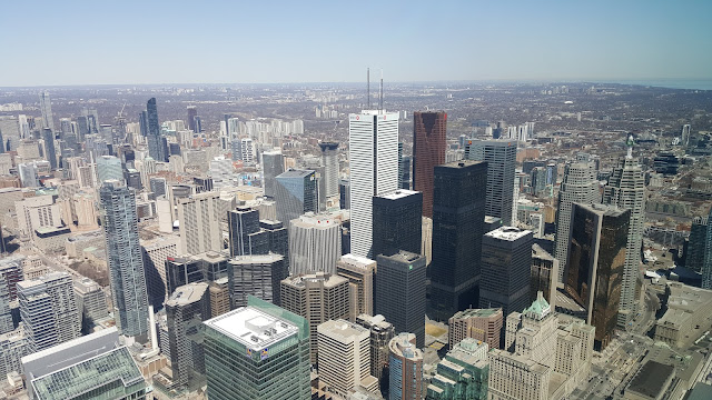 toronto-cn-tower-view