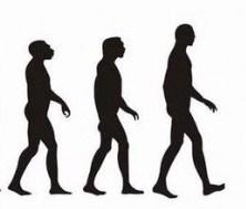 Subspesies Dari Manusia Purba Jenis Homo Sapiens