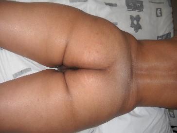 3 d pussy alastonsuomi co