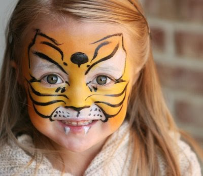 Cute Tiger Cubs Hd Wallpapers Funny Wallpapers Hd Wallpapers Cute Tiger Face Paint
