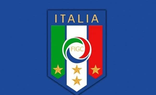 I convocati in Nazionale del tecnico Di Biagio per Italia-Argentina e Italia-Inghilterra